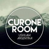 DONOBAN DJ Set @CURONEROOM