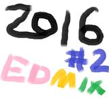 Arkllex EDM Mix #2