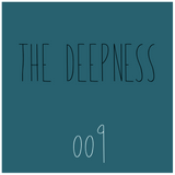 The Deepness 009