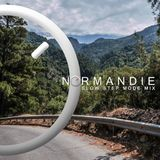 Normandie - Slow Step Mode Mix