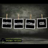 Mafteo - Clubbing edition 001 (27 ian 2011)