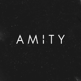 AMITY - w/ Mind Against, Recondite, Locked Groove, Stephan Hinz...