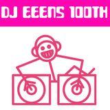 My 100th Mix On Mixcloud Hooj Choons Special 11.09.18