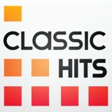 Classic Hits Party #8