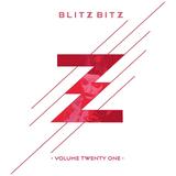 BLITZ BITZ VOLUME. 21