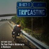 tripCasting - 2013-10-06