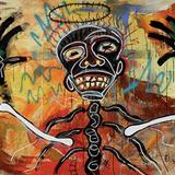 Dirty Basquiat... Old Skool Jungle Mix 180bpm