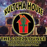 The Godz Lounge