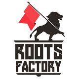 Roots Factory Mix for NiceUp