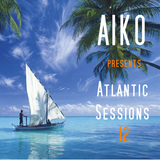 Atlantic Sessions 12 House - Tech House
