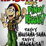 Best OPM Reggae