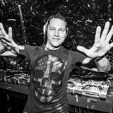 Tiesto - Club Life 513 (with Loud Luxury) - 27.JAN.2017
