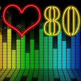 radio gbj alternative rock NIGHT EIGHTEEN