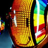DJ THE BEAT 2014 - DAFT PUNK MEGAMIX