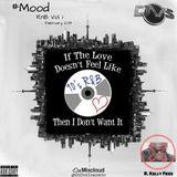 #Mood: Classic R&B Vol.1