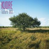 Kudre - Factura Mix 003