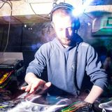 3 Decks and FX Techno Session - Mixed by Nanook - Oct 2015
