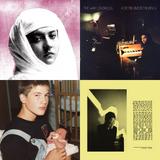 Top Songs 2017 (Part 1)