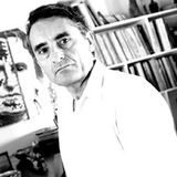 Oscillations Radio Show #126 - François-Bernard Mâche