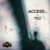 Aneesh Medina - Access 01