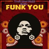 FUNK YOU!!! V1 DJ JESSIE COUT