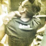 Marley Shuffle
