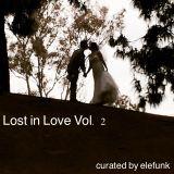 Lost in Love Vol. 2