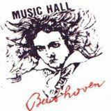 Mix Ciso Beethoven music hall 1983 lato a