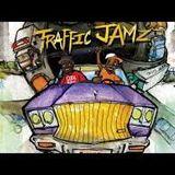 Traffic Jamz 2