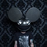Deadmau5 2017 Continuous Mix
