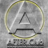 After Club by MisterJotta #61 (Música Tremenda 3)