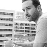 Nic Fanciulli Promo Mix 2010 - Space Ibiza - Data Transmission