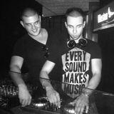 Kiril B2B Syncadelic (Gaga & Mateo only)