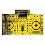 Playlist opdracht 1 DJ Club