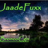 JaadeFuxx