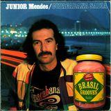 Brasil Grooves radio show 2015-03