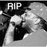 RIP PRODIGY / M.O.B.B. QB / 41ST SIDE / MURDAMUZIK