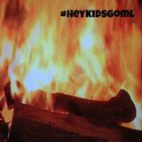 heykidsGOML-109-December2015