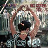 Shambhala 2014 Mix Series 013 - Erica Dee