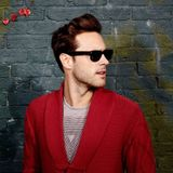 Will Saul - BBC Essential Mix (04-27-2013)