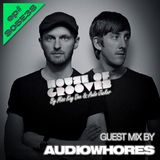 House Of Grooves Radio Show - S05E38