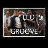 Leo´s Groove