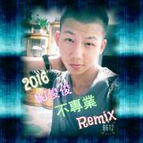 2016VJ俊俊 - 不專業Remix