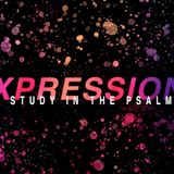 Expressions - Psalm 2
