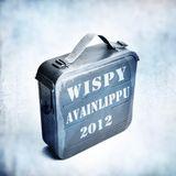 Wispy - Avainlippu 2012