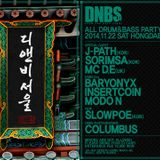 "J-Path Podcast 23 ""DNBS Aftermix"""