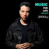 Jessy: Music For Life Episode 058