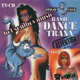 DANCE TRAXX SPECIAL part2