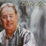 Bill Dunn The Key at Easter. On UCB Ireland Radio