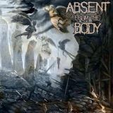 Interview with the band Absent from the Body